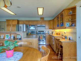 Photo 13: 1452 MADRONA DRIVE in NANOOSE BAY: Z5 Nanoose House for sale (Zone 5 - Parksville/Qualicum)  : MLS®# 429278