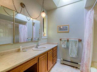 Photo 20: 1452 MADRONA DRIVE in NANOOSE BAY: Z5 Nanoose House for sale (Zone 5 - Parksville/Qualicum)  : MLS®# 429278
