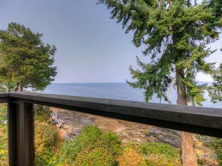 Photo 26: 1452 MADRONA DRIVE in NANOOSE BAY: Z5 Nanoose House for sale (Zone 5 - Parksville/Qualicum)  : MLS®# 429278