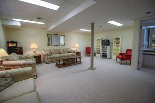 Photo 18: Gorgeous side by side for sale in Oakwood Estates