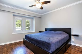 Photo 7: 267 CHESTER Court in Coquitlam: Cape Horn House for sale : MLS®# R2203386