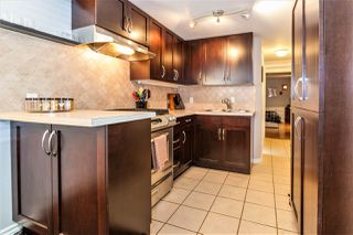 Photo 13: 267 CHESTER Court in Coquitlam: Cape Horn House for sale : MLS®# R2203386