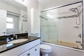 Photo 8: 267 CHESTER Court in Coquitlam: Cape Horn House for sale : MLS®# R2203386