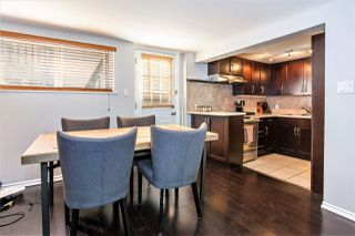 Photo 12: 267 CHESTER Court in Coquitlam: Cape Horn House for sale : MLS®# R2203386