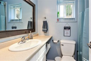 Photo 15: 267 CHESTER Court in Coquitlam: Cape Horn House for sale : MLS®# R2203386