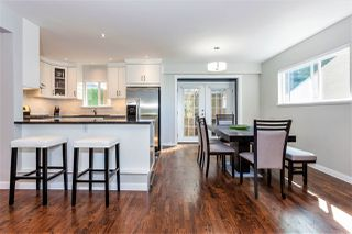 Photo 5: 267 CHESTER Court in Coquitlam: Cape Horn House for sale : MLS®# R2203386