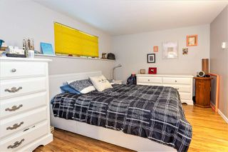 Photo 14: 267 CHESTER Court in Coquitlam: Cape Horn House for sale : MLS®# R2203386