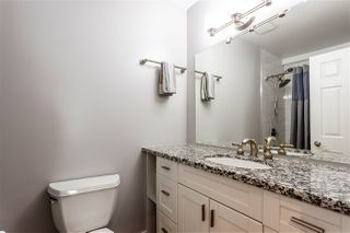 Photo 9: 267 CHESTER Court in Coquitlam: Cape Horn House for sale : MLS®# R2203386