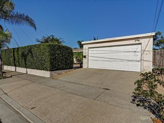 Photo 18: SAN DIEGO House for sale : 4 bedrooms : 2128 Whinchat St