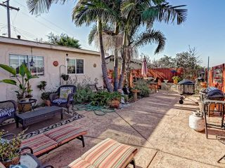 Photo 23: SAN DIEGO House for sale : 4 bedrooms : 2128 Whinchat St