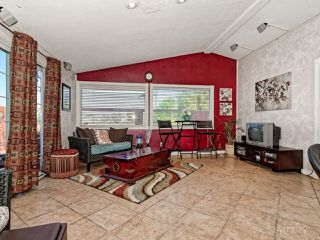 Photo 11: SAN DIEGO House for sale : 4 bedrooms : 2128 Whinchat St