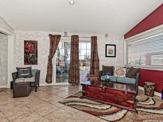 Photo 12: SAN DIEGO House for sale : 4 bedrooms : 2128 Whinchat St