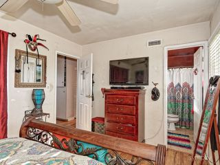 Photo 16: SAN DIEGO House for sale : 4 bedrooms : 2128 Whinchat St