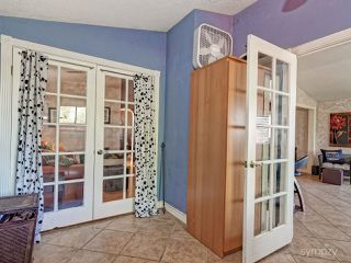 Photo 8: SAN DIEGO House for sale : 4 bedrooms : 2128 Whinchat St