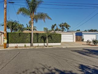 Photo 19: SAN DIEGO House for sale : 4 bedrooms : 2128 Whinchat St