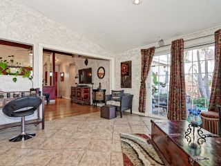 Photo 13: SAN DIEGO House for sale : 4 bedrooms : 2128 Whinchat St