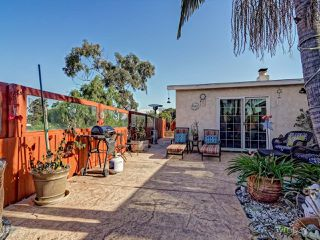 Photo 21: SAN DIEGO House for sale : 4 bedrooms : 2128 Whinchat St