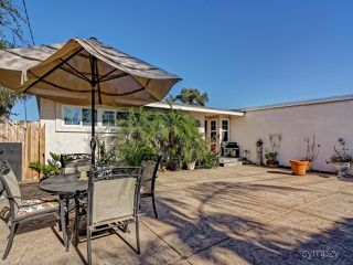 Photo 17: SAN DIEGO House for sale : 4 bedrooms : 2128 Whinchat St