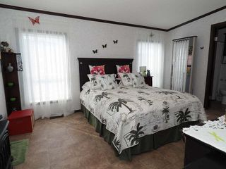 Photo 9: 29 768 E SHUSWAP ROAD in : South Thompson Valley Manufactured Home/Prefab for sale (Kamloops)  : MLS®# 142717
