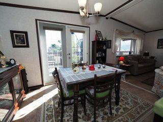 Photo 21: 29 768 E SHUSWAP ROAD in : South Thompson Valley Manufactured Home/Prefab for sale (Kamloops)  : MLS®# 142717