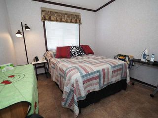 Photo 16: 29 768 E SHUSWAP ROAD in : South Thompson Valley Manufactured Home/Prefab for sale (Kamloops)  : MLS®# 142717