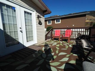Photo 22: 29 768 E SHUSWAP ROAD in : South Thompson Valley Manufactured Home/Prefab for sale (Kamloops)  : MLS®# 142717