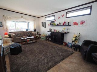 Photo 11: 29 768 E SHUSWAP ROAD in : South Thompson Valley Manufactured Home/Prefab for sale (Kamloops)  : MLS®# 142717