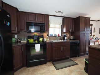 Photo 20: 29 768 E SHUSWAP ROAD in : South Thompson Valley Manufactured Home/Prefab for sale (Kamloops)  : MLS®# 142717