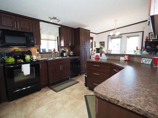 Photo 19: 29 768 E SHUSWAP ROAD in : South Thompson Valley Manufactured Home/Prefab for sale (Kamloops)  : MLS®# 142717