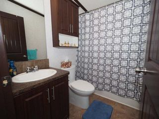 Photo 15: 29 768 E SHUSWAP ROAD in : South Thompson Valley Manufactured Home/Prefab for sale (Kamloops)  : MLS®# 142717