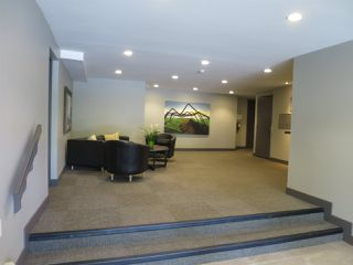 Photo 3: 102 330 W 2 STREET in North Vancouver: Lower Lonsdale Condo for sale : MLS®# R2206253