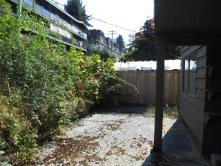 Photo 6: 102 330 W 2 STREET in North Vancouver: Lower Lonsdale Condo for sale : MLS®# R2206253