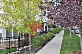Photo 25: 337 26 VAL GARDENA View SW in Calgary: Springbank Hill Condo for sale : MLS®# C4139535