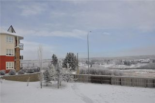 Photo 31: 337 26 VAL GARDENA View SW in Calgary: Springbank Hill Condo for sale : MLS®# C4139535