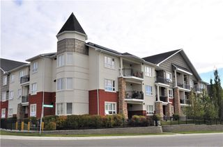 Photo 29: 337 26 VAL GARDENA View SW in Calgary: Springbank Hill Condo for sale : MLS®# C4139535