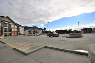 Photo 27: 337 26 VAL GARDENA View SW in Calgary: Springbank Hill Condo for sale : MLS®# C4139535