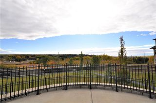 Photo 21: 337 26 VAL GARDENA View SW in Calgary: Springbank Hill Condo for sale : MLS®# C4139535