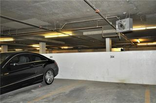 Photo 19: 337 26 VAL GARDENA View SW in Calgary: Springbank Hill Condo for sale : MLS®# C4139535