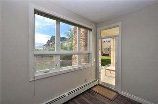 Photo 10: 337 26 VAL GARDENA View SW in Calgary: Springbank Hill Condo for sale : MLS®# C4139535