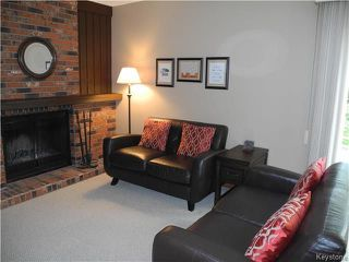 Photo 9: 4 Melanie Cove in Winnipeg: Oakwood Estates Residential for sale (3H)  : MLS®# 1725928