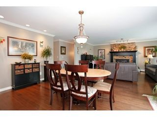 Photo 11: 15921 PACIFIC Ave in South Surrey White Rock: Home for sale : MLS®# F1425663