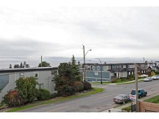 Photo 20: 15921 PACIFIC Ave in South Surrey White Rock: Home for sale : MLS®# F1425663