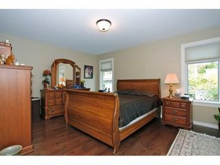 Photo 15: 15921 PACIFIC Ave in South Surrey White Rock: Home for sale : MLS®# F1425663