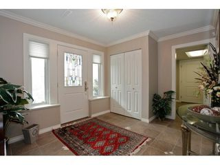 Photo 4: 15921 PACIFIC Ave in South Surrey White Rock: Home for sale : MLS®# F1425663