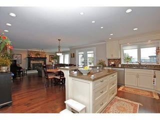 Photo 9: 15921 PACIFIC Ave in South Surrey White Rock: Home for sale : MLS®# F1425663
