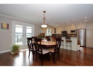 Photo 10: 15921 PACIFIC Ave in South Surrey White Rock: Home for sale : MLS®# F1425663
