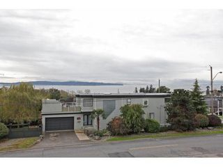 Photo 19: 15921 PACIFIC Ave in South Surrey White Rock: Home for sale : MLS®# F1425663
