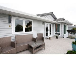 Photo 18: 15921 PACIFIC Ave in South Surrey White Rock: Home for sale : MLS®# F1425663