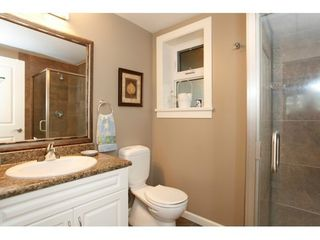 Photo 16: 15921 PACIFIC Ave in South Surrey White Rock: Home for sale : MLS®# F1425663