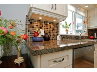 Photo 7: 15921 PACIFIC Ave in South Surrey White Rock: Home for sale : MLS®# F1425663